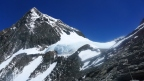 Eric Remza: Final Post: Mt Everest 2012